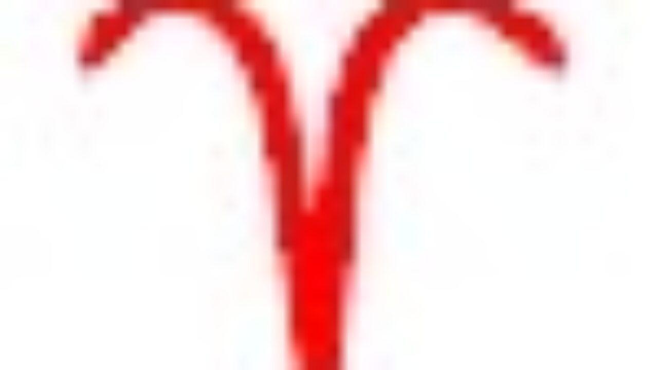 Compatibilité Verseau Taureau compatibilité en fonction de votre signe astrologique