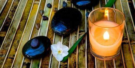 La signification et l 39 utilisation des couleurs en feng shui - Couleur et feng shui ...