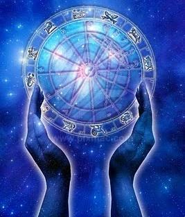 La vii me maison astrologique et les l ments des plan tes for Astrologie maison