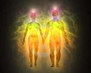 Vibration voyance