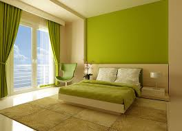 couleurs chambres feng shui