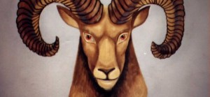 Horoscope complet Belier 2014