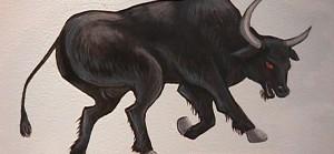Horoscope 2014 Taureau