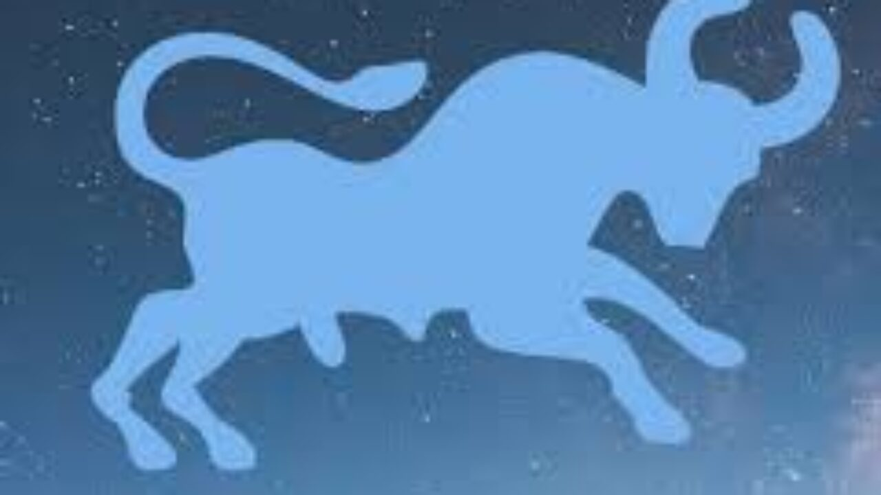 Compatibilité Verseau Taureau l'amour, le couple et l'horoscope amour annuel pour taureau