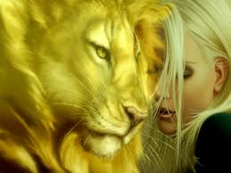 Horoscope annuel amour Lion