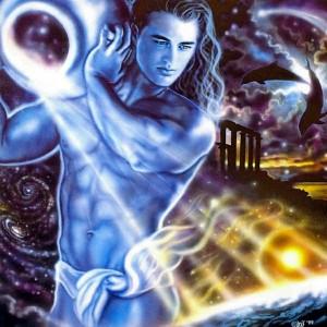 Horoscope homme Verseau