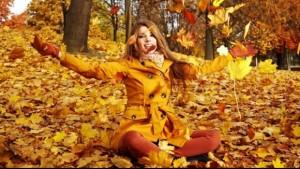 horoscope de novembre