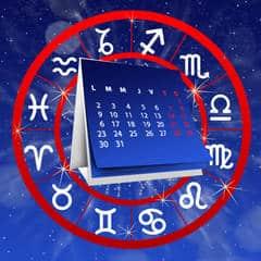 horoscope de décembre