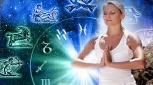horoscope santé