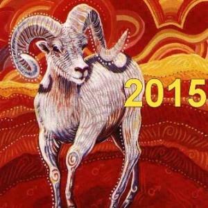 horoscope bélier