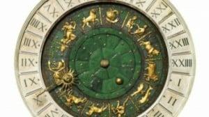 horoscope de février