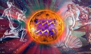 horoscope verseau 2015